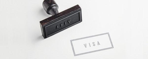 un visa de tourisme pour les USA